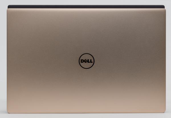 12.5型「ThinkPad x260」との大きさの比較