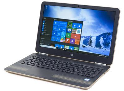 HP-Pavillion-15-au100