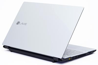 LAVIE Direct NS(S) 2016年秋冬モデル