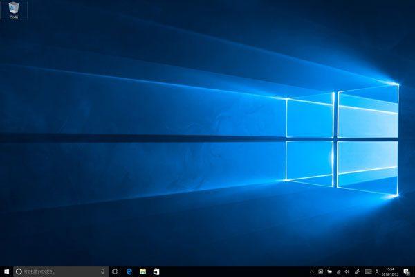 Surface Bookのアスペクト比