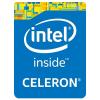 Celeron性能比較(ノートPC向け)