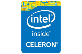 Celeron性能比較(ノートPC向け)※2017年4月更新