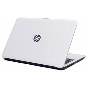HP 15-ba000