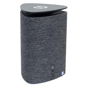 HP Pavilion Wave 600-a300jp