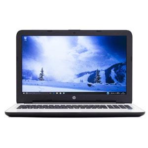 HP 15-ay000