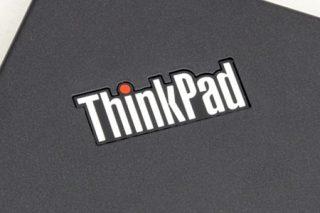 ThinkPadセール情報まとめ! 格安価格のお買い得モデルをチェック!!