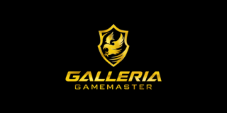 GALLERIA GAMEMASTER GXレビュー! GTX 1070+Core i7-7700搭載で重量級ゲームもサクサク&サポートも充実!!