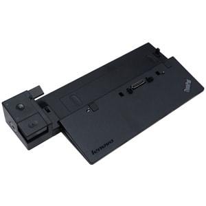 ThinkPad ウルトラドック - 90W