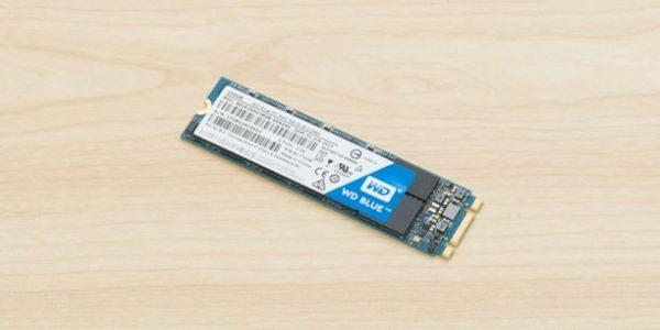 Inspiron 15 5000 ゲーミング SSD増設