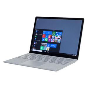 マイクロソフト Surface Book 2