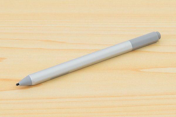 新型Surfaceペン