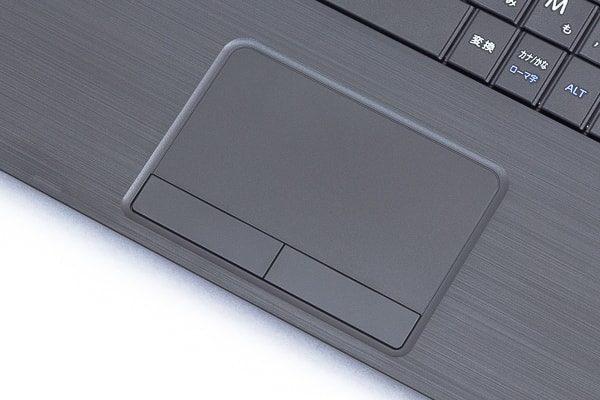 ボタン分離型タイプ