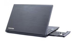 dynabook AZ15レビュー:大手国内ブランドの格安なスタンダードノートPC