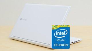 NEC LAVIE Direct NS(B)性能レビュー Celeron 3865Uのベンチマーク結果をチェック!