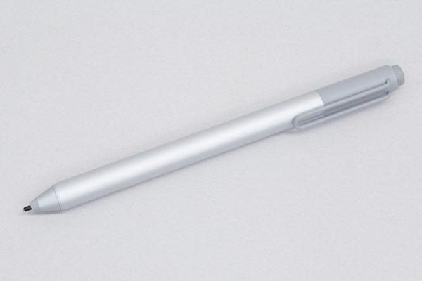 旧型Surfaceペン