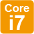 Core i7