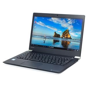 HP ENVY 13-ad000