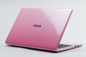 VivoBook E203NA-464Gの本体カラー
