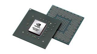 GeForce MX150の性能&ベンチマーク結果を紹介! FF14やドラクエ10は快適!?