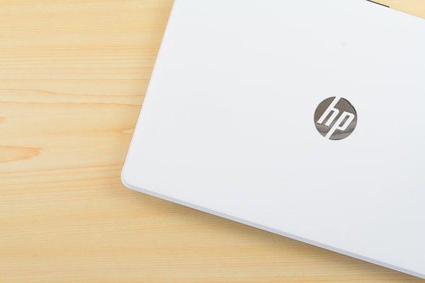 日本HP 15.6型ノートPC HP 15-bw000