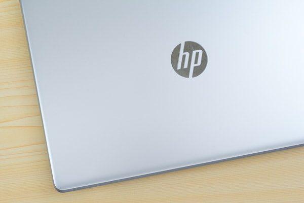 日本HP 17.3型ノートパソコン HP 17-bs000