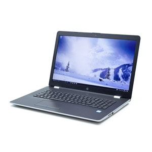HP 17-bs000