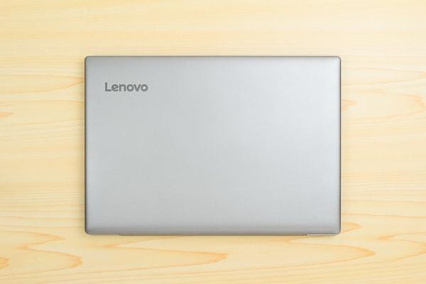 レノボ ideapad 120S(14型) レビュー