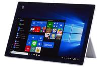 Surface Pro Core i5モデル