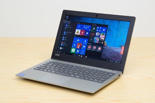 Lenovo ideapad 120S 11.6型