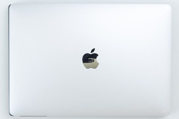 MacBook Proとの比較