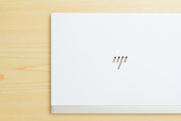 HP Spectre 13-af000 レビュー