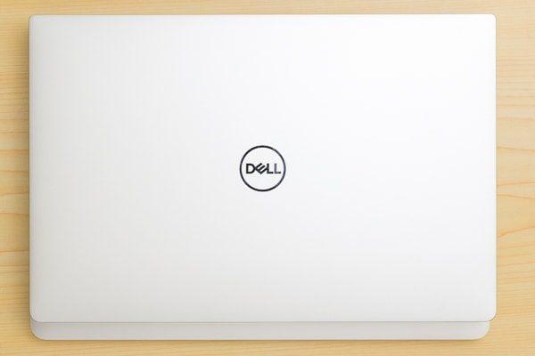 MacBook Pro 13インチモデルとの比較