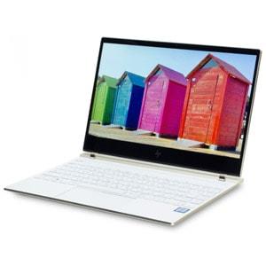 HP Spectre 13-af000