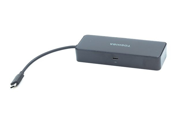 USB Type-Cアダプター
