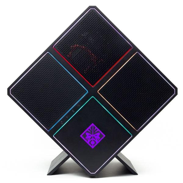 OMEN X by HP Desktop 900のまとめ