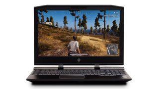 OMEN X by HP 17 レビュー:高リフレッシュレート&G-SYNC対応でゲームも快適なハイパワーゲーミングノートPC