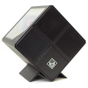 OMEN X by HP Desktop 900