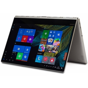 Lenovo Yoga 920