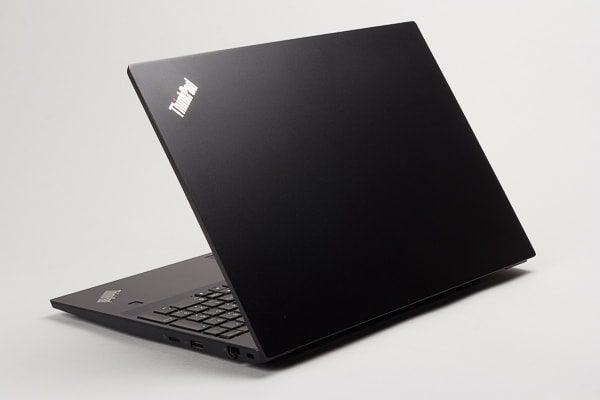 ThinkPad E580まとめ