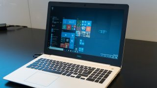 Dell Gシリーズ登場!:ゲームもグラフィック作業もこなせる高コスパな15.6型ノートPC