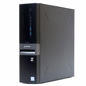 LUV MACHINES Slim iHS410
