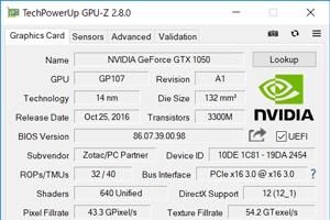 高性能GPU対応