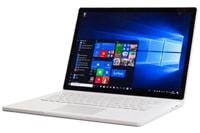 Surface Book 2 15インチモデル