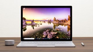 Surface Book 2  15インチモデル 詳細レビュー:すべてが最高品質の超ハイエンド2-in-1ノートPC