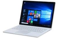 Surface Book 2 13.5インチモデル