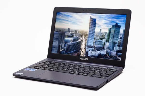VivoBook X207NAのまとめ
