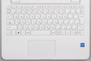 使いやすいキーボード