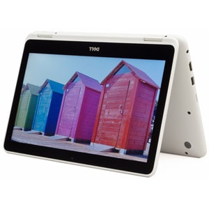 Inspiron 11 3000 2-in-1(3185)