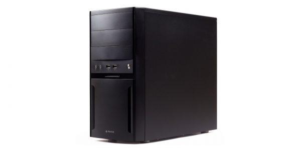 マウス LUV MACHINES iH700解説 & iH800BNレビュー