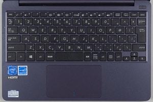 普通に使えるキーボード